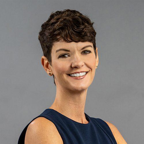 Bethany Gillis